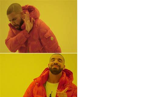 drake meme template merrychristmaswishesinfo