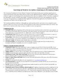 Joint Venture Letter Of Intent Template by Letter Of Intent Joint Venture Template