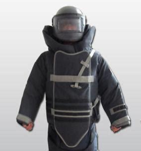 bulletproof armor suit | www.pixshark.com images