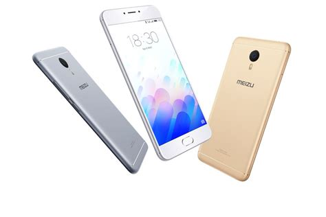 Meizu M3 Note Ram 3 32gb Garansi Resmi T1310 4 meizu m3 note launched in india price detailed specifications igyaan