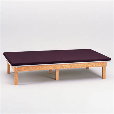 physical therapy tables amazon physical therapy tables images