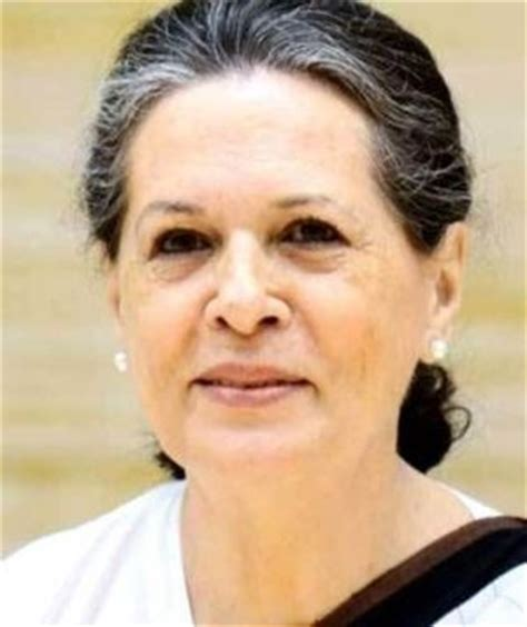 sonia gandhi biography wikipedia 39 best images about indian govt pm parliament on