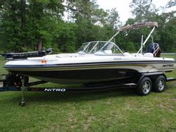 just add water boat sales florida boats sold just add water marine sales
