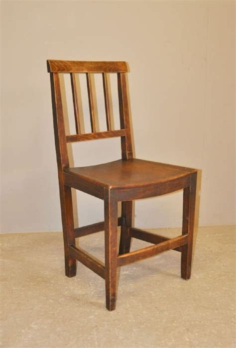 country kitchen chairs country kitchen dining chairs 158309 sellingantiques co uk
