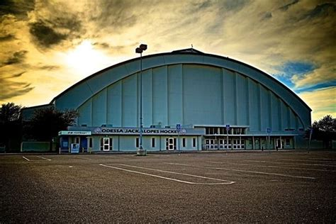 Wedding Venues Odessa Tx ector county coliseum odessa tx wedding venue