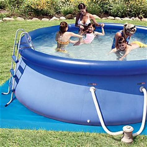 backyard ocean backyard ocean above the ground pools review and giveaway