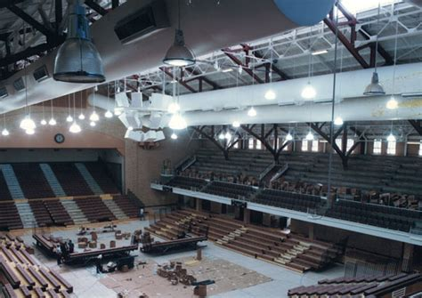 austin isd performing arts center
