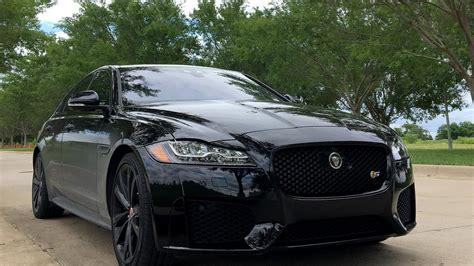 autonation plans jaguar land rover dealership  west