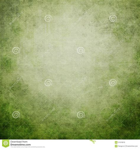 green grunge vector background royalty free stock images image 9980349 grunge green canvas background stock image image 21618919