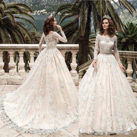 Shoulder Dress 26459 shop discount classic lace appliques sleeve princess