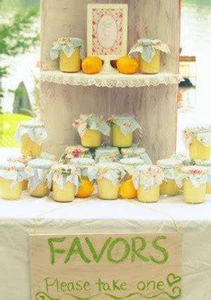 shabby chic bridal shower favors top 5 2014 trending girly vintage bridal shower ideas