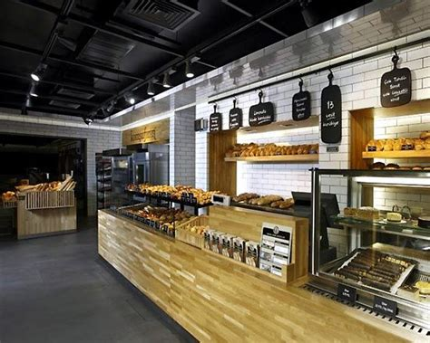 Take Away Shop Interior Design by 35 Best Ideas About Bakery Design On Prague