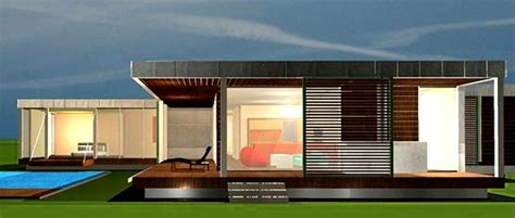 home depot prefab homes myideasbedroom