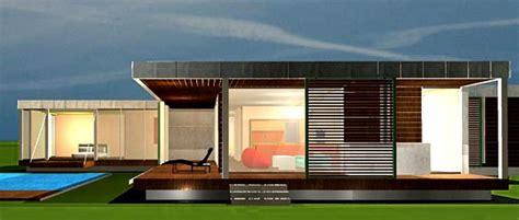 pre built cabins home depot studio design gallery