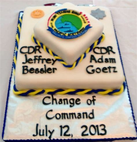 1000 images about change of command on pinterest nautical nails coast guard ships and cookie