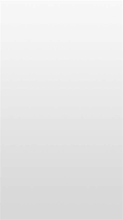 wallpaper android white pattern white wallpaper sc smartphone