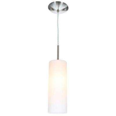 nickel pendant lights brushed nickel pendant lights hanging lights the