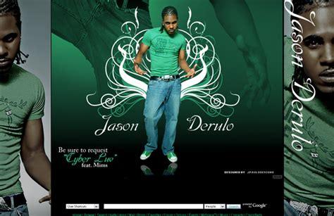 jason derulo queen of hearts lyrics free lyrics mp3 download jason derulo queen of hearts
