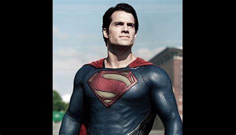 film bioskop terbaru batman vs superman batman dan superman akan til dalam satu film film dan