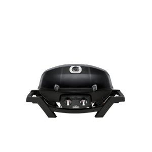 Barbecue à Gaz 2618 by Napoleon Portable Grills Barbecue Grills Outdoor Bbq