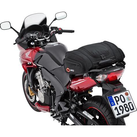 Polo Motorrad Motoröl by Qbag Aragon Na Moto Motorku Motoshop A Moto Servis