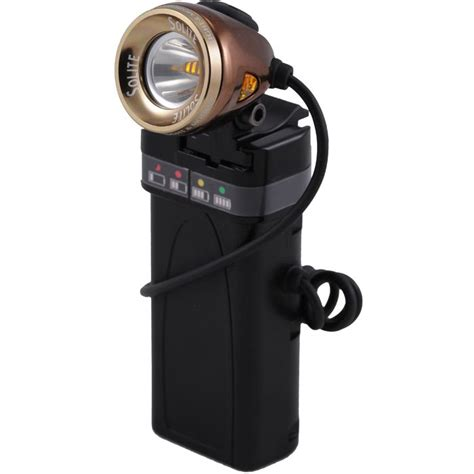 light and motion solite 250 review light motion solite 250 lighting system 163 107 99