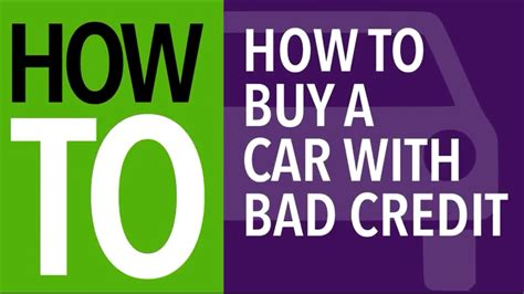 bad credit to buy a house want to buy a house but bad credit 28 images cfpb how to deal with bad credit or