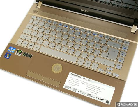 Keyboard Acer V3 471 notebook acer aspire v3 471 b 225 zismodell aranyban