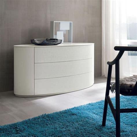 modern bedroom furniture chicago best 10 italian bedroom sets ideas on pinterest royal bedroom classic furniture sets and