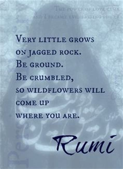 poet rumi 1000 images about rumi quotes on rumi quotes