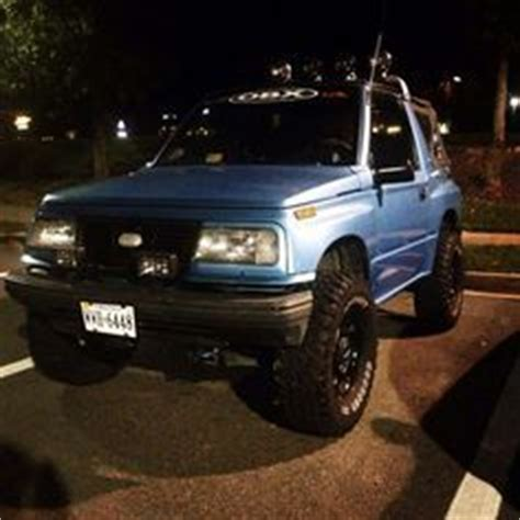 1000+ images about trakick on pinterest   roof rack, jeeps