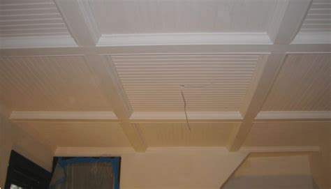 Finished Basement Ceiling Options impressive basement ceiling ideas basement ceiling options