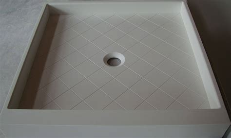 cultured marble shower pan homeofficedecoration cultured marble shower pan and walls