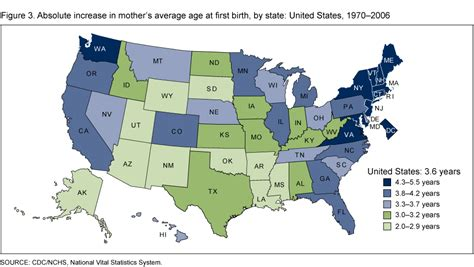 Legal marriage age in arkansas