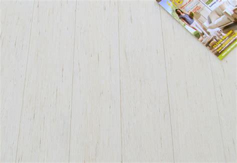 Timber Floor Staining & Liming   Australian Timber