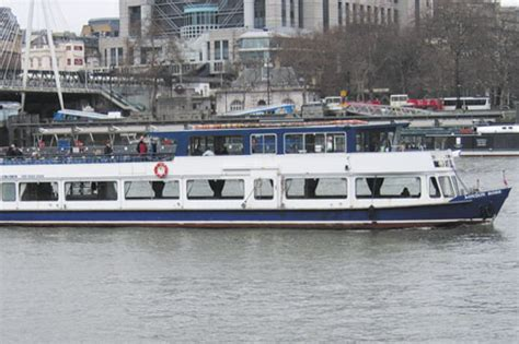 river thames boat services london thames river service about us