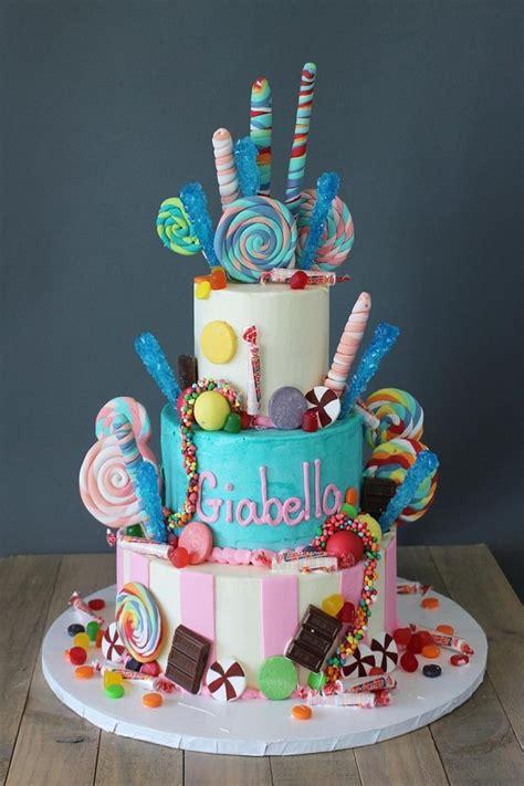 Birthday Cake Lolipop Plastik Murah themed birthday cake johnson s custom cakes