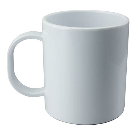imagenes de tazas blancas taza imagui