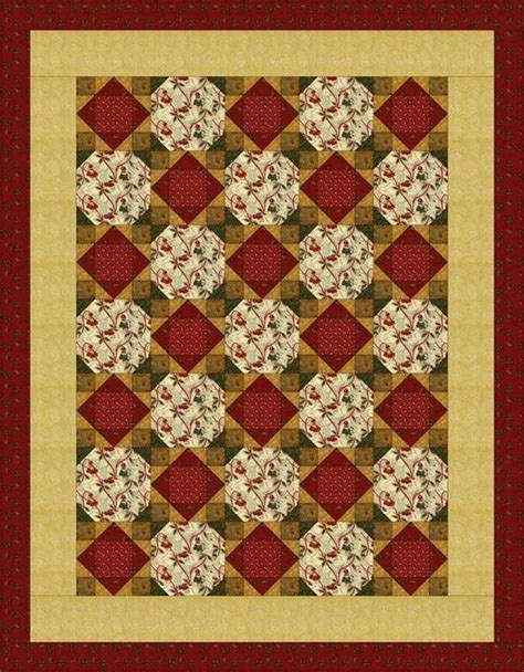 Free Easy Quilt Pattern by 27 Best Images About Quilts On Patriots
