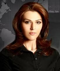 sana bucha accepts conflict with geo news