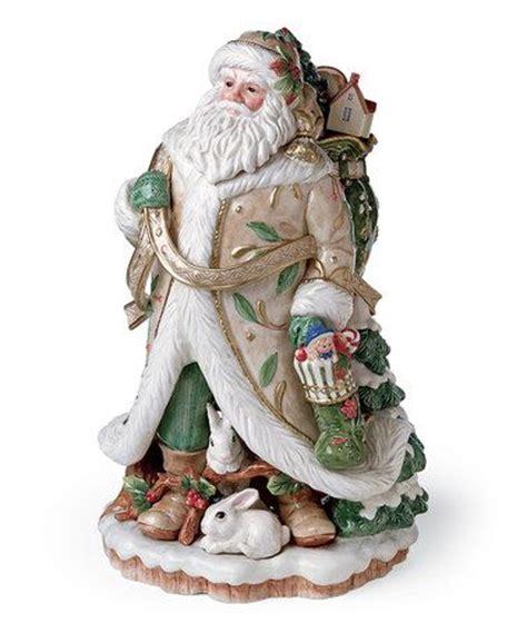 52 best santa images on pinterest   christmas deco