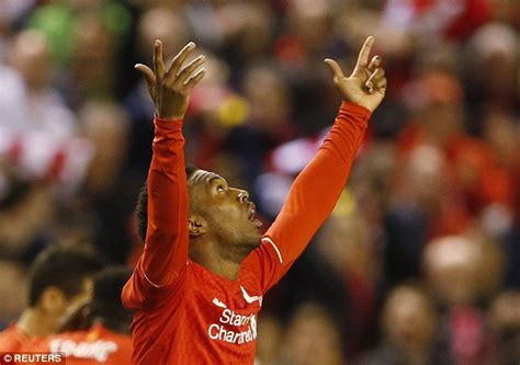 epl qualification for europa league liverpool will qualify for the chions league if they