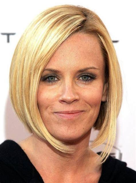 current pictures of jenny mccarthys hair jenny mccarthy bob hairstyle popular haircuts