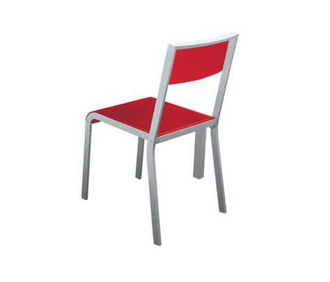 ycami sedie margherita multipurpose chairs from ycami architonic
