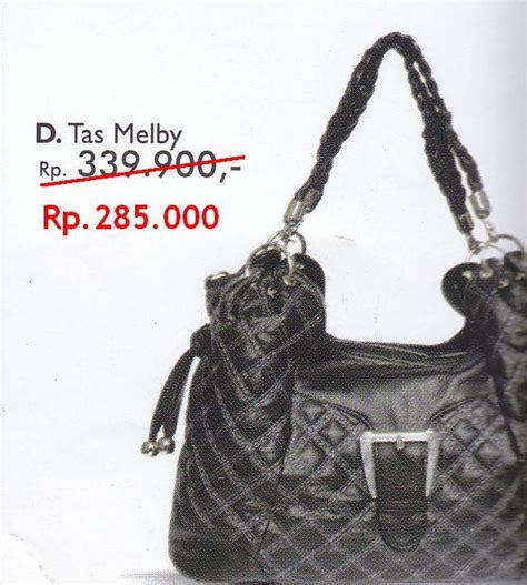 Exclusive Tas Wanita Bulgary Terjamin tas wanita melby toko exclusive amanah dan berkualitas
