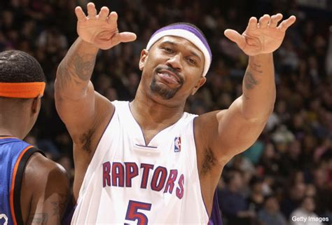 jalen rose tattoos jalen to be celebrated tonight at acc raptors