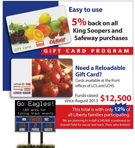 Reloadable Gift Cards For Kids - reloadable grocery gift cards