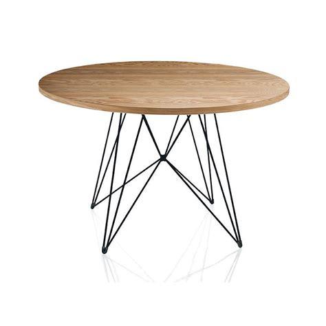 magis tavolo tavolo xz3 tisch magis ambientedirect