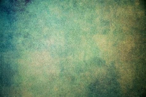 grunge backgrounds grunge background free stock photo domain pictures