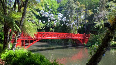 what to do in new plymouth nz top ten activities to do in new plymouth grownups new